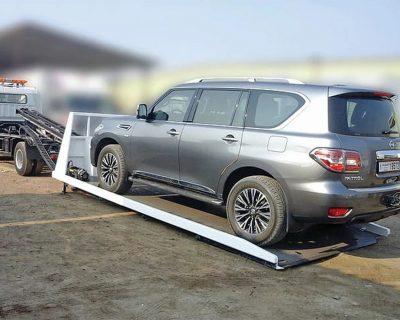 car-towing-01