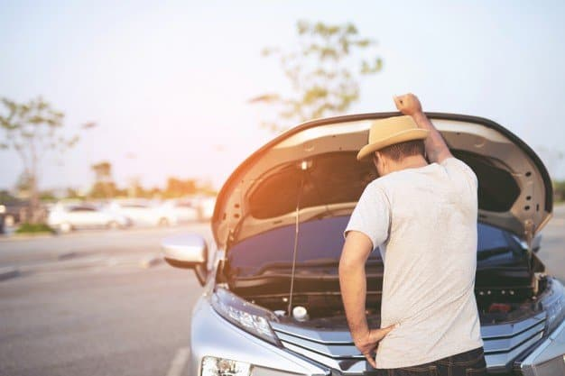 Car Maintenance Tips to Avoid Searching for Recovery Near Me