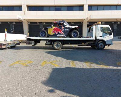 car-towing-03